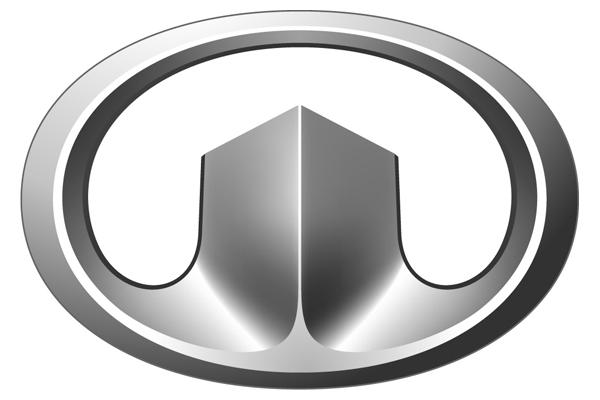汽车标志生产厂家